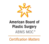 The American Board of Plastic Surgery