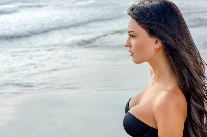 Breast Implants Scottsdale