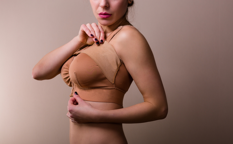 Mastectomy Reconstruction Scottsdale