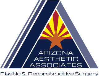 Arizona Aesthetic Associates